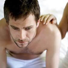 ناتوانی جنسی در مردان و روش های مقابله با آن
