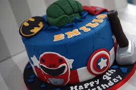 power rangers birthday cake power rangers birthday cake bakealous