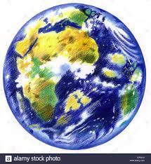 World Map Globe by Globe Without Background Globe Earth Geography Globe Globe World