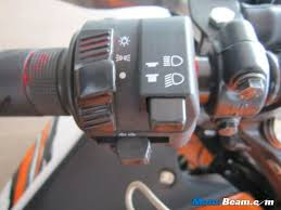 cbr 150r price and mileage honda makes minor change to cbr150r switchgear