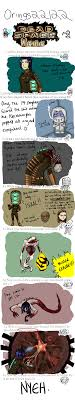 Dead Space Meme - space meme by devianttear on deviantart