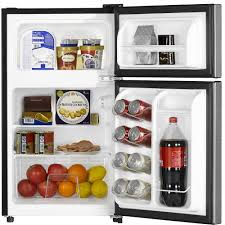Small Under Desk Refrigerator Mini Fridges Don U0027t Buy Before You Read This