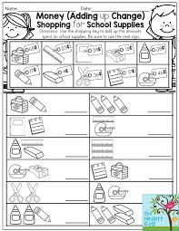 collections of money math skills worksheets wedding ideas
