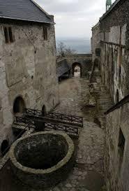 cool bathrooms in medieval castles wonderful decoration ideas