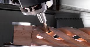 Industrial Woodworking Machinery South Africa by Woodworking Machinery Woodworking Machines Biesse