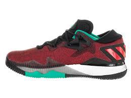 amazon black friday deals on sports shoes amazon com adidas performance men u0027s crazylight boost low 2016