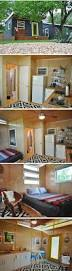 Prefab Rooms Best 20 Small Prefab Cabins Ideas On Pinterest Prefab Home Kits