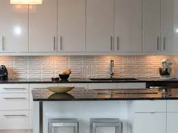 designer kitchen backsplash modern kitchen backsplash designs