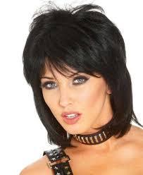 Frisuren Mittellange Haare Stufen by 80er Frisuren Selber Machen Mittellange Schwarze Haare Stufen
