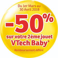 siege de bain interactif 2en1 vtech vtech baby siège de bain interactif 2 en 1 achat vente