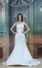 peruvian wedding dresses peruvian wedding dress june bridals