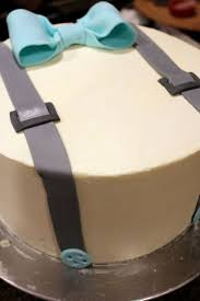 bow tie and mustache baby shower best 25 little man cakes ideas on pinterest little man birthday
