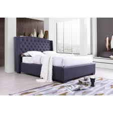 box spring best king size box spring low profile springs for
