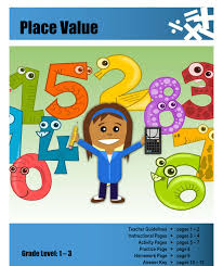 100 3 digit place value worksheets reading and writing