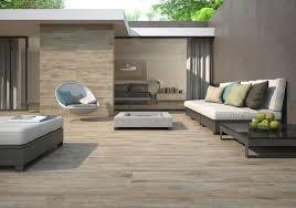 Flooring Options For Living Room Living Room Innovative Living Room Floors Intended Top Flooring