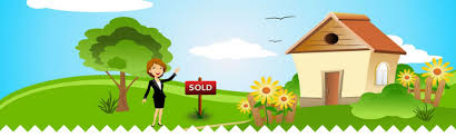 columbia valley real estate for sale by owner fsbo