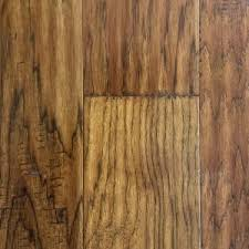 hamilton plank hickory distressed 6 1 2 archives wood guys