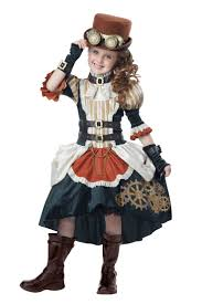 teenage male halloween costumes best 20 steampunk kids ideas on pinterest steampunk