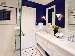 Navy Blue Bathroom Ideas Colors 40 Best Bathroom Renovation Ideas Images On Pinterest Bathroom