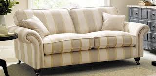 Striped Sofas Living Room Furniture 3 Seater Striped Sofa Dfs Decorating Pinterest Dfs