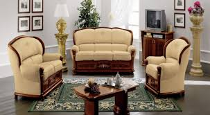24 teak wood sofa set designs design carving teak wooden