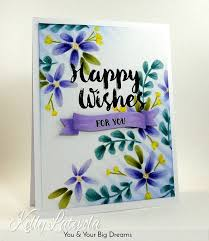 924 best cards i wplus9 images on happy wishes