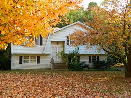 ranch for sale southington ct 06479