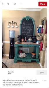 best 25 keurig station ideas on pinterest coffee corner kitchen
