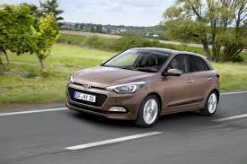 hyundai accent i20 i10 and i20 the cards for australia cut price accent to