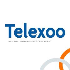 bureau de change suisse convertisseur de monnaie taux de change telexoo