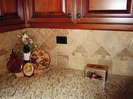 backsplash designs for kitchen 26 best kitchen back spalsh images on kitchen