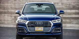 Audi Q5 1 9 Tdi - audi q5 2 0 models to land next year 3 0 tdi to follow sq5 still