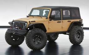 2017 Jeep Wrangler Wallpaper Download 3658 Download Page