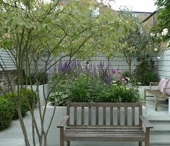 Small Urban Garden - 9 best small urban garden images on pinterest terrace garden