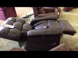 Medical Chair Rental Pr 510 Maxicomfort Lift Chair By Golden Technologies