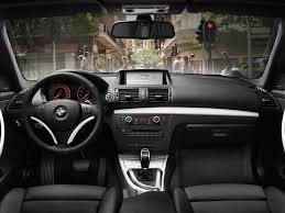 bmw 125i interior bmw 1 series coupe e82 specs 2010 2011 2012 2013