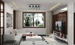 Design House Decor Cost Cost Of Bathroom Remodel Cost For Remodeling Small Bathroom
