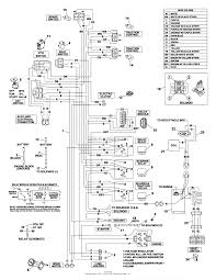 electrical wire carts wiring diagram and fuse box