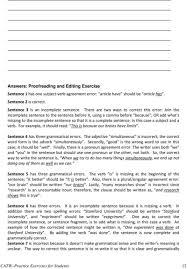 cuny catw sample essays catw essay samples docoments ojazlink essay samples catw essay samples