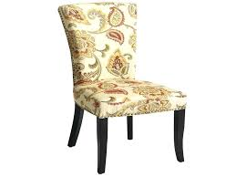 pier 1 chair slipcovers pier one dining chair pier one dining chair slipcover dt1 info