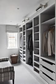 bedrooms modern wardrobes designs for bedrooms built ins built full size of bedrooms modern wardrobes designs for bedrooms built ins built in closet bedroom