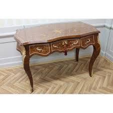 chaise de bureau baroque bureau baroque bureau de style antique plat mosr0818 achat vente