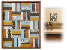 wood artwork for walls 97 best rustic modern wood images on reclaimed