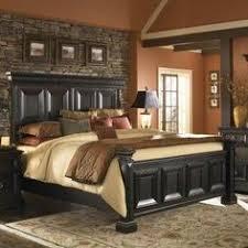 Marlo Furniture Bedroom Sets by Marlo Furniture Bedroom Sets Interior Bedroom Paint Ideas