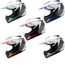 childs motocross helmet mt synchrony mx2 steel kids motocross helmet motocross helmets