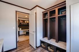 1999 Redman Mobile Home Floor Plans New Moon A 46026 Redman Homes Champion Homes