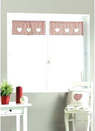 rideaux pour cuisine moderne rideau cuisine gris rideau porte fenetre cuisine rideaux porte
