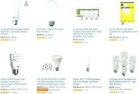 refrigerator light bulb size appliance bulb base size need to replace light bulbs appliance light