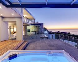 properties and homes for sale in camps bay cape town western cape