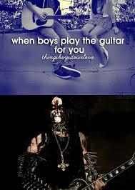 Black Metal Memes - black metal kill the hydra